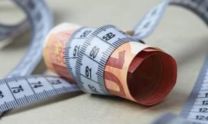 Προϋπολογισμός 2018: Αυτά είναι τα μέτρα που ενεργοποιούνται την Πρωτοχρονιά