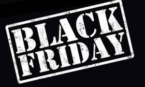 Black Friday: Τι να προσέξουν οι καταναλωτές
