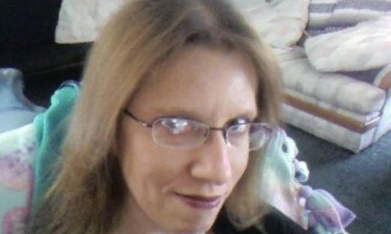 ΣΟΚ: Μητέρα σκότωσε τον 14χρονο γιο της και αυτοκτόνησε