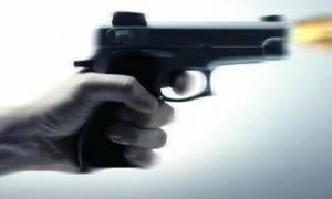 Ναύπλιο: Πυροβόλησε τον άνδρα της στον ύπνο του