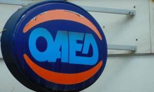 ΟΑΕΔ: 4.000 θέσεις επιδοτούμενης κατάρτισης για νέους άνεργους