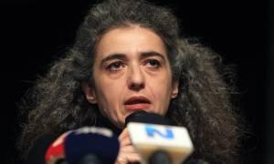 Ευαγγελισμός: Βγήκε από τη μηχανική υποστήριξη αναπνοής η δικηγόρος που τραυματίστηκε στα Εξάρχεια