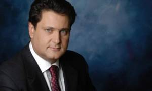 Δολοφονία Ζαφειρόπουλου - Ο δολοφόνος αποκαλύπτει: «Έτσι σκότωσα το δικηγόρο στο γραφείο του»