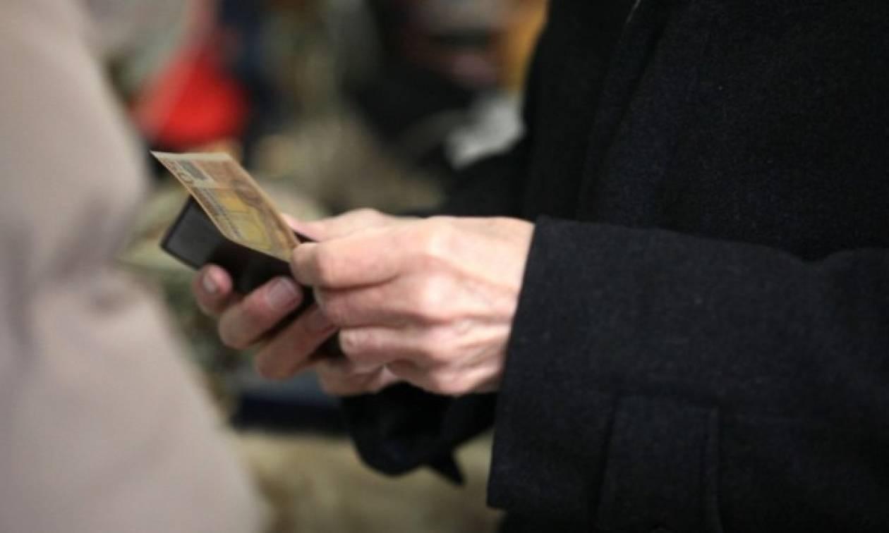 Κοινωνικό μέρισμα: Κάντε αίτηση με ένα κλικ- Ποιοι είναι οι δικαιούχοι