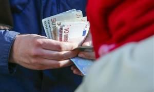Κοινωνικό Εισόδημα Αλληλεγγύης: Πότε θα γίνει η πληρωμή