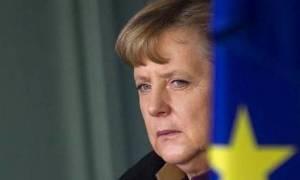 Ο ρόλος «κλειδί» στην έξοδο από την πολιτική κρίση στη Γερμανία