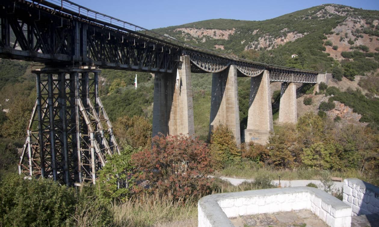 Επίσκεψη μνήμης στα ιστορικά χωριά της Ρούμελης: Στρώμη, Μαυρολιθάρι και Καστριώτισσα