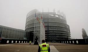 Στο Ευρωκοινοβούλιο οι φονικές πλημμύρες που έπληξαν την Δυτική Αττική