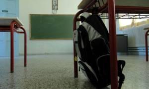 Πανικός σε σχολείο στην Κρήτη – Μαθήτρια αποπειράθηκε να αυτοκτονήσει