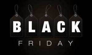 Black Friday: Τι είναι, πότε καθιερώθηκε και ποιους κινδύνους κρύβει - Όλα όσα πρέπει να γνωρίζετε