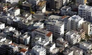 Νόμος Κατσέλη: Αυτό είναι το νέο σχέδιο - Ποιες αλλαγές έρχονται και πώς να σώσεις το σπίτι σου