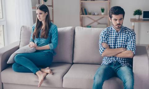 Οι προσπάθειες εξωσωματικής επηρεάζουν το σεξ ενός ζευγαριού;