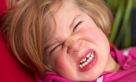 Παιδί που παρεκτρέπεται: Πώς να το αντιμετωπίσετε