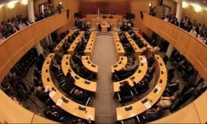 Θλίψη: Βαρύ πένθος για τη Ζέτα Αιμιλιανίδου - Απεβίωσε ο σύζυγος της Υπουργού Εργασίας