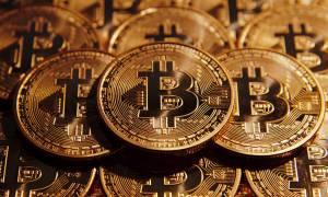 «Καμπανάκι» από τις Βρυξέλλες: Μεγάλη προσοχή με τα bitcoin!