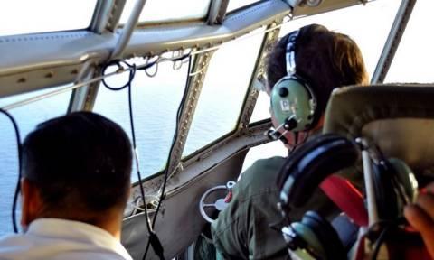 Φρενήρεις προσπάθειες για τον εντοπισμό του πολεμικού υποβρυχίου – Τι γνωρίζουμε μέχρι στιγμής (Vid)