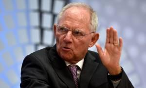 Χαμός στη Γερμανία: Με εντολή Σόιμπλε τέρμα το… Twitter στη Βουλή