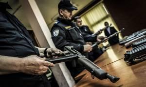 Τα σκλαβοπάζαρα της Αφρικής «χτύπησε» η Ιντερπόλ – Συνελήφθησαν 40 δουλέμποροι