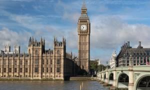 Οι συνέπειες του Brexit… Η Βρετανία χάνει την Πολιτιστική Πρωτεύουσα της Ευρώπης