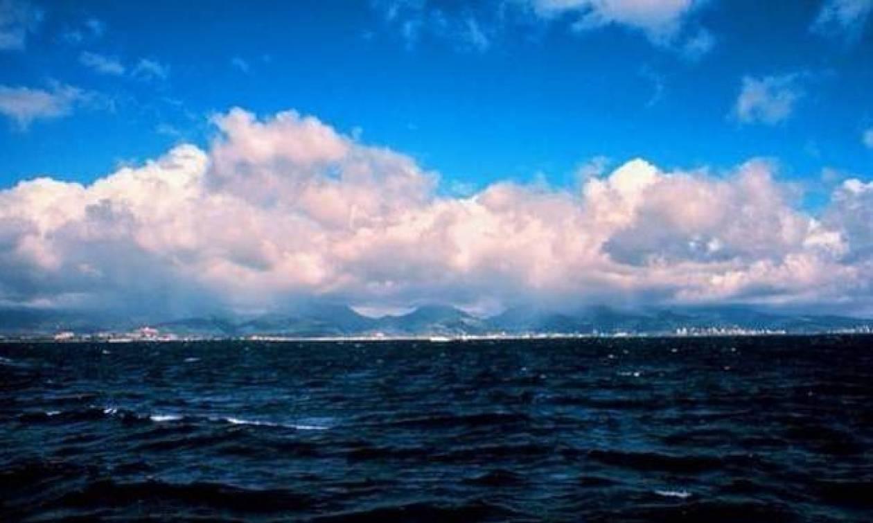 Καιρός τώρα: Με συννεφιά και ομίχλη η Παρασκευή (pics)