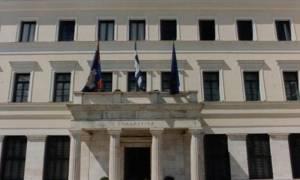 Έρχονται μειώσεις στα δημοτικά τέλη των επιχειρήσεων του Δήμου Αθηναίων