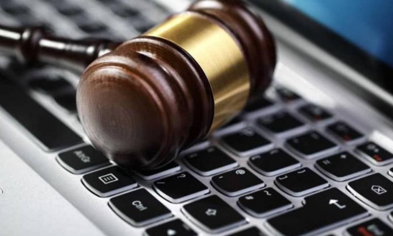 Ηλεκτρονικοί πλειστηριασμοί: Η τρόικα απαιτεί περισσότερους από 1.400 το μήνα