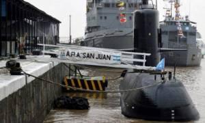 Αργεντινή: Έχασαν τη μάχη με το χρόνο τα μέλη του υποβρυχίου - «Καμία ελπίδα να βρεθούν ζωντανοί»