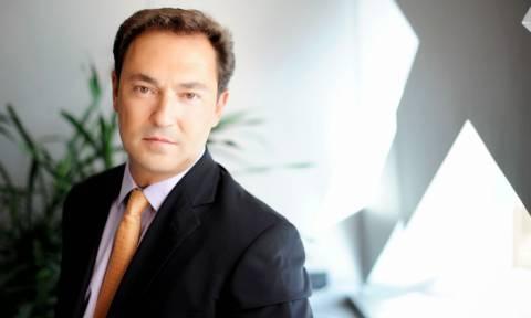 Οδυσσέας Αθανασίου - CEO Lamda Development: Όσο καθυστερεί το έργο χάνονται χιλιάδες θέσεις εργασίας