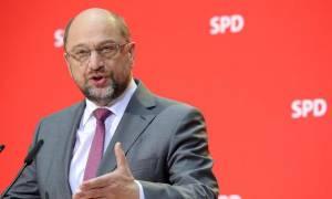 Ανοικτό σε διάλογο το SPD – Προσπάθειες να βγει η Γερμανία από το πολιτικό αδιέξοδο