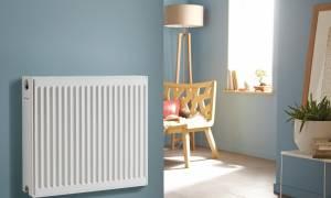 Οκτώ tips για να εξοικονομήσουμε ενέργεια και να κρατήσουμε το σπίτι μας ζεστό