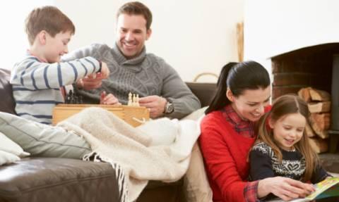 Καινοτόμες και οικολογικές λύσεις για να κρατήσετε το σπίτι σας ζεστό φέτος τον Χειμώνα