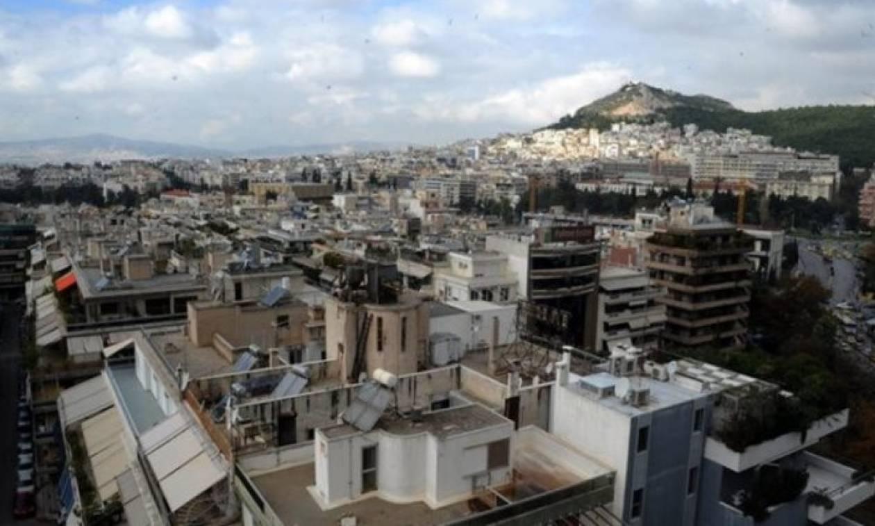 Πρόστιμα «φωτιά» σε όσους δεν δηλώνουν ενοίκιο από Airbnb - Δείτε αναλυτικά τι ισχύει