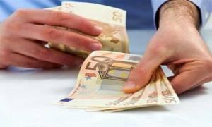koinonikomerisma.gr: Κάντε ΕΔΩ την αίτηση - Δείτε τα δικαιολογητικά