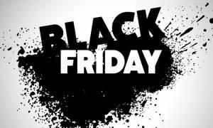Εκπληκτικό! Black Friday στα διαρκείας μεγάλης ομάδας! (pic)