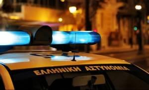 Σοκ στα Καλάβρυτα: Τσακώθηκαν για την προτεραιότητα στο δρόμο και τον μαχαίρωσε