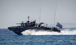 Τραγωδία στη θάλασσα: 10χρονο αγόρι έχασε τη ζωή του ανοιχτά της Μυτιλήνης
