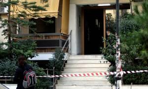 Νέα Σμύρνη - Εξέλιξη σοκ: Πατέρας έβαλε φωτιά για να κάψει τα παιδιά του-Νεκροί και οι τρεις