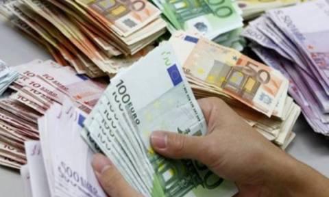 Νέα παράταση για τα αδήλωτα εισοδήματα ζητούν οι φοροτεχνικοί