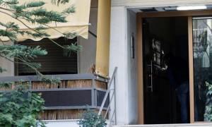 Τραγωδία στη Νέα Σμύρνη – Ραγδαίες εξελίξεις: Αυτός είναι ο λόγος που ο άνδρας σκότωσε τα παιδιά του