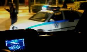 Καλάβρυτα: Ανθρωποκυνηγητό για έναν 22χρονο - Κατηγορείται για απόπειρα ανθρωποκτονίας