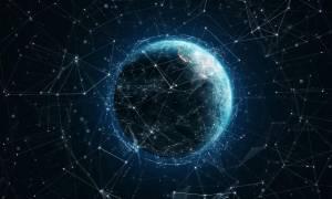 Ασύλληπτες ταχύτητες downloading: Πόσο κοντά στο κβαντικό ίντερνετ βρισκόμαστε στην Ελλάδα;