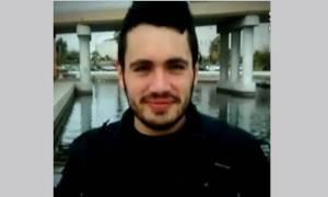 Νεκρός βρέθηκε ο αγνοούμενος φοιτητής στην Κάλυμνο