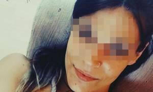 Νέες αποκαλύψεις για τη 19χρονη με την κοκαΐνη: Η «Φοίβη» και ο άγνωστος φίλος του μοντέλου
