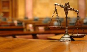Στις κάλπες περισσότεροι από 40.000 δικηγόροι