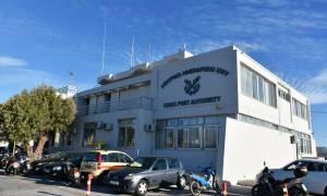 Χίος: Στα δίχτυα του Λιμεναρχείου 65χρονος διακινητής μεταναστών