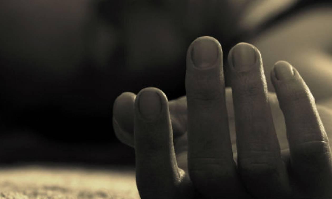 Τραγωδία στη Λάρισα: 52χρονη έβαλε τέλος στη ζωή της κόβοντας τις φλέβες της