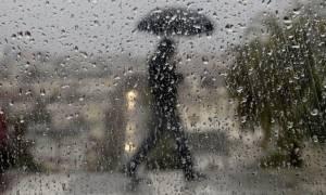 Έκτακτο δελτίο επιδείνωσης καιρού: Πού θα χτυπήσει η κακοκαιρία τις επόμενες ώρες