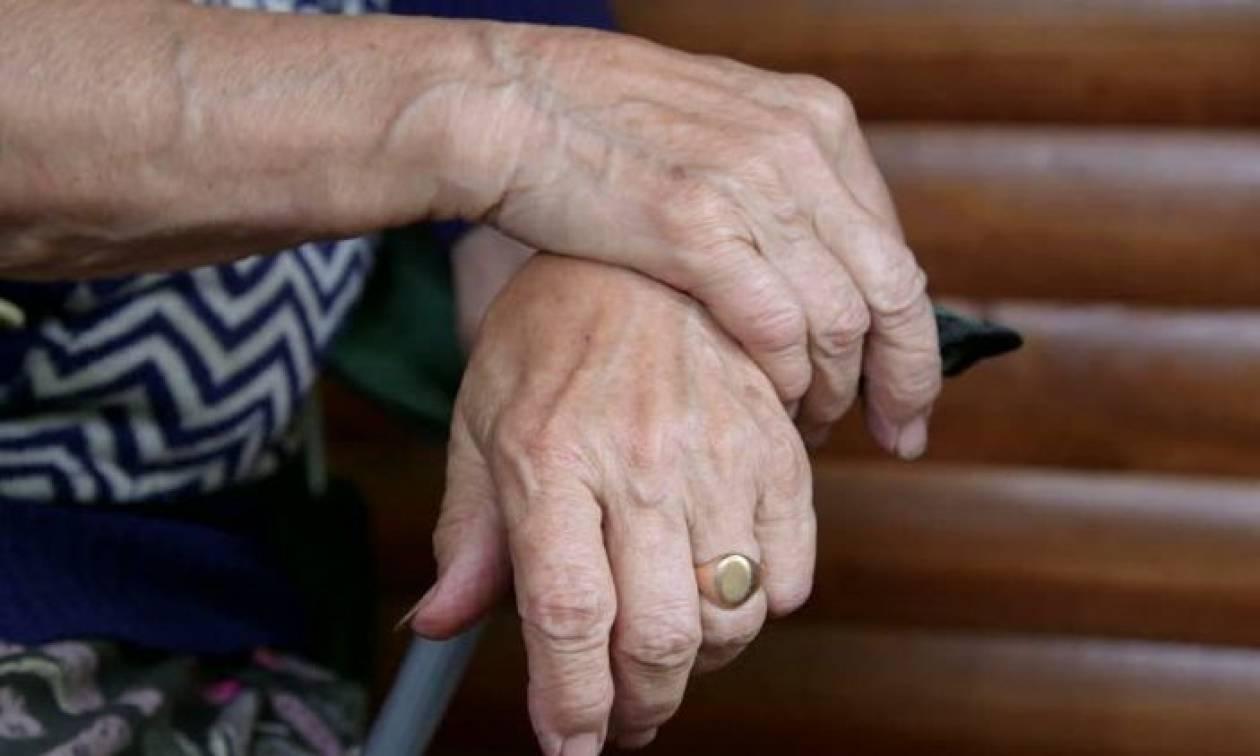 Κρήτη: «Αμάρτησε» για τον γείτονά της