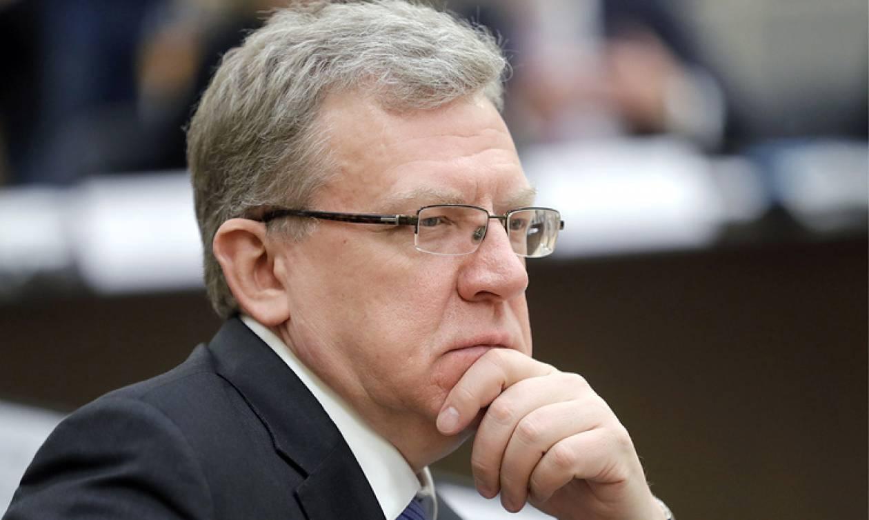 ЕСпредупреждает, что русский закон оСМИ-«иноагентах» грозит свободе прессы