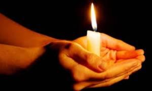 Θρήνος στο ελληνικό πεντάγραμμο: Πέθανε γνωστός συνθέτης